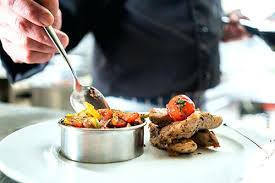 greta cap cuisine cap cuisine adulte formation courte cuisine adulte awesome ma