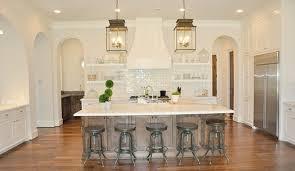 Indoor Lantern Pendant Light Lantern Pendant Light In Kitchen Home Lighting Intended For