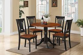 Small Round Kitchen Table For Two by Glass Top Dining Table Set With Chairs Charmingly Dining Table