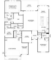 ryan homes genevieve floor plan house plans greenville sc overideas