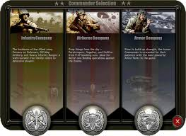 united states company of heroes wiki fandom powered by wikia