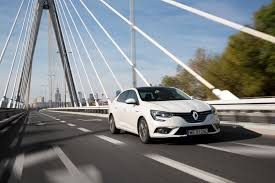 renault talisman 2017 night fashionable frenchman 2017 renault megane review carmagram
