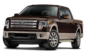 94 ford f150 mpg ford f150 4wd vs 2wd to ford trucks