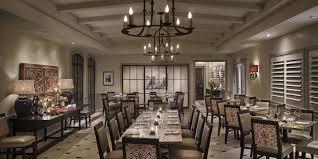 private dining rooms philadelphia philadelphia meeting space facilities penn u0027s view hotel