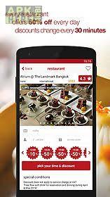 restaurant discounts eatigo restaurant discounts for android free at apk