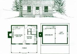 leed certified house plans leed certified house plans with awesome house plans gallery