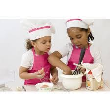 cours de cuisine haguenau cuisine de wissembourg cours de cuisine et ateliers