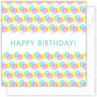 send free online greeting cards cardtastic ecards