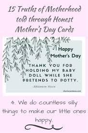 190 best happy mother u0027s day images on pinterest kids crafts