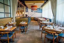 inside noble fin jay swift u0027s itp inspired otp restaurant eater