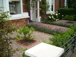 Ideas For Small Front Gardens by Small Front Garden Design Ideas 1000 Images About Front Garden