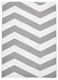 uncategorized black and white chevron rug within elegant chevron