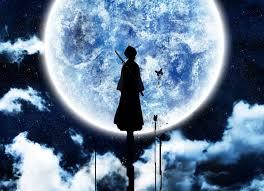 anime halloween night background cool anime wallpaper qygjxz