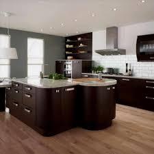 kitchen cabinet handles and pulls kitchen design amazing furniture hardware pulls gold dresser