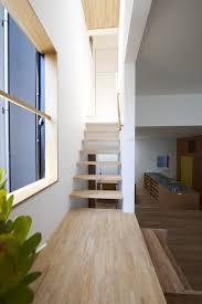 home design fabulous cprridor design presented inside