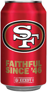 bud light nfl cans 2017 where to buy the 2017 2018 bud light nfl cans are sick have team slogans