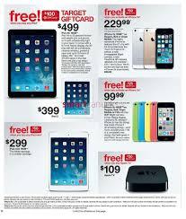 apple tv target black friday target black friday flyer november 29 to december 1