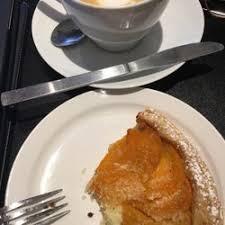 cuisine et compagnie la baguette et compagnie 47 photos 64 reviews cafes 1102
