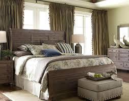 kincaid bedroom suite kincaid bedroom set lkc1 club