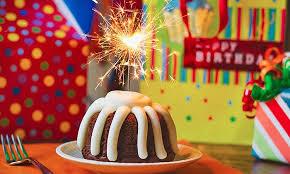 hand decorated bundt cakes nothing bundt cakes groupon