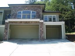 eugene residential garage doors springfield commercial garage doors