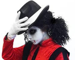 Halloween Costumes Michael Jackson Michael Jackson Costume Ideas Men Simplyeighties