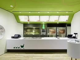 Eco Friendly Interior Design Eco Friendly Restaurant Design Restaurant Interiors Pinterest