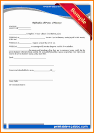 Free Medical Power Of Attorney Template by 12 Free Printable Medical Power Of Attorney Ledger Paper