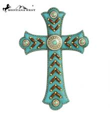 crosses for wall wall crosses wall crosses montana west