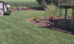 Slippery Rock Lawn And Garden Lawn Care And Gardening Services In Monroeville Pa Doyle Bros