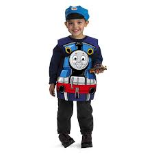 toddler boy halloween costume thomas the train halloween costumes best costumes for halloween