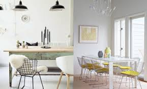 Grey And Black Chair Design Ideas Creative Chair Designs Ideas Residence Style