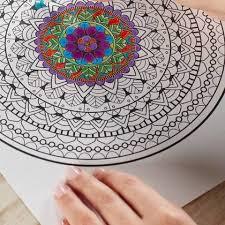 prismacolor watercolor pencils prismacolor watercolor pencils 36 pkg walmart