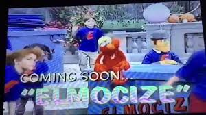 Opening Closing To Barney U0026 by Opening U0026 Closing To Barneys Christmas Star 2002 Vhs Dailymotion
