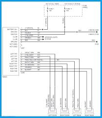 1995 dodge ram 2500 2011 dodge ram 2500 heater wiring diagram 2011 wiring diagrams
