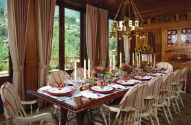dining room sets sale ideas for christmas table decorations