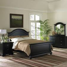 Walmart Bed Frame With Storage King Storage Bed Frame Ikea Home Indoor Living Bedroom Suites