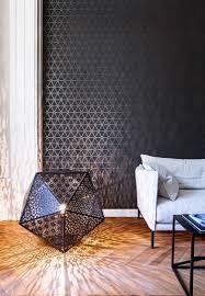 tapeten ideen frs wohnzimmer ideen schönes tapeten ideen furs wohnzimmer tapete in schwarz