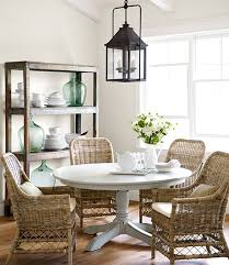 country dining rooms home improvement ideas