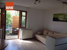 Wohnung Zum Kaufen 1 Zimmer Wohnungen Zum Verkauf Landkreis Göppingen Mapio Net