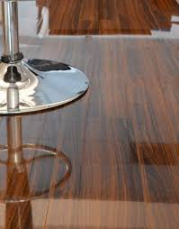 walnut high gloss laminate flooring