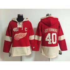 discount hockey sweater hoodie 2017 hockey sweater hoodie on