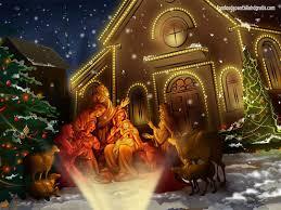 fondos de pantalla navidad fondos de navidad para pantalla 4 10636 imágenes bellas 2