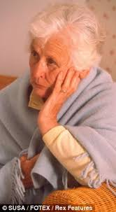 lonely senior women yes loneliness is bad for your health but only you can cure