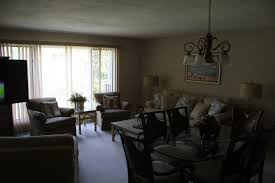 1 lagoon villa 3 weeks wild dunes isle of palms u0026 charleston