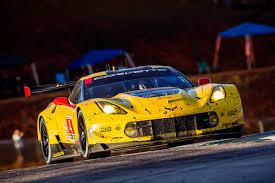 corvette c7 r corvette c7 r at daytona won t cause rolex 24 setbackturnology