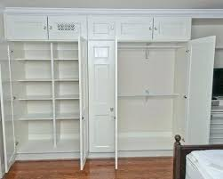 wall mounted bedroom cabinets wall of cabinets for bedroom bedroom wall storage cabinets image and