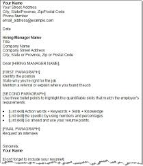 template for cover letter for resume resumes archives squawkfox