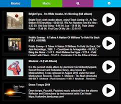 apk in iphone app free flix 1 6 apk for iphone android apk
