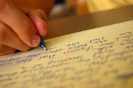 essay help paper Best Australian Writings provides professional custom Bestessay all over  Australia Best Essays Australia  FREE Outline  Title page  Bibliography